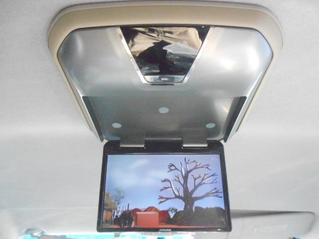Z HDDナビ フルセグ DVD再生 両側パワースライドドア(18枚目)
