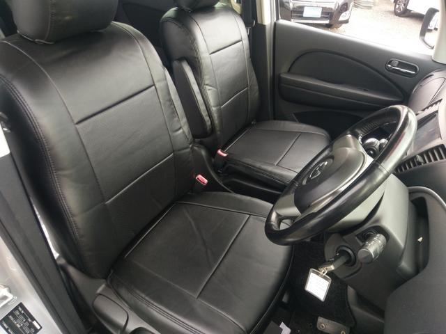 シートカバーの取付サービス可能、。(弊社規定品、条件有、詳しくはスタッフまで)内装ルームクリーニング済みです。しっかり綺麗にしていますので、是非、お確かめください。安心の保証付(別途)になっております