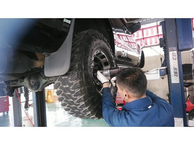 30G 4WD 純正ナビ バックカメラ フリップダウン(39枚目)
