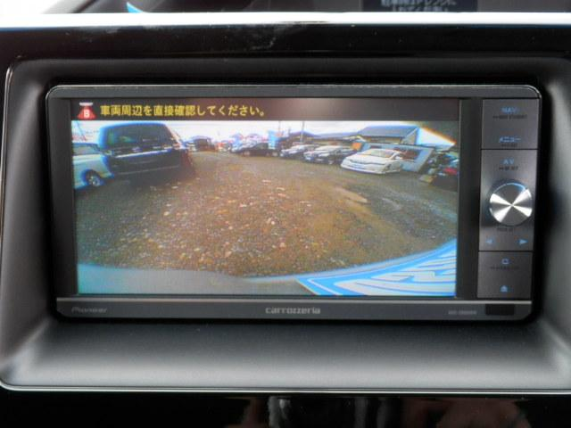 「トヨタ」「ヴォクシー」「ミニバン・ワンボックス」「福岡県」の中古車19