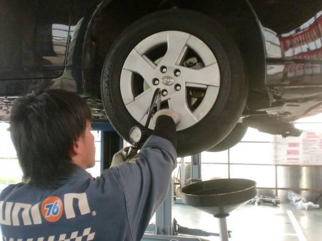 「トヨタ」「ハイラックスサーフ」「SUV・クロカン」「福岡県」の中古車23