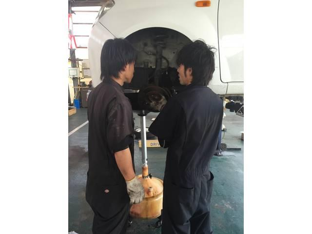 「トヨタ」「ハイラックスサーフ」「SUV・クロカン」「福岡県」の中古車30