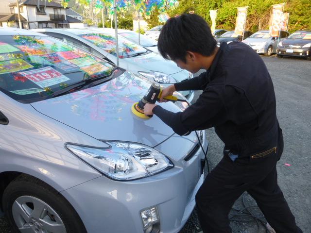 「トヨタ」「ハイラックスサーフ」「SUV・クロカン」「福岡県」の中古車48