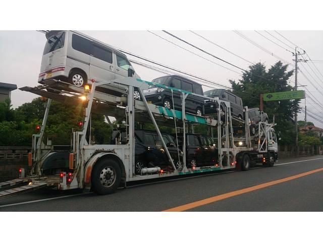 「トヨタ」「ハイラックスサーフ」「SUV・クロカン」「福岡県」の中古車74