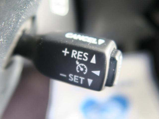 レクサス GS GS450h Iパッケージ 黒革 禁煙純正HDDナビフルセグ