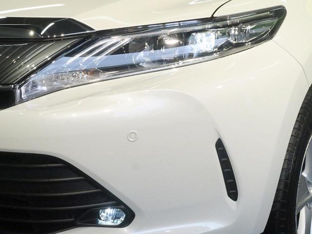 エレガンス 新車未登録 ムーンルーフ クリアランスソナー(14枚目)