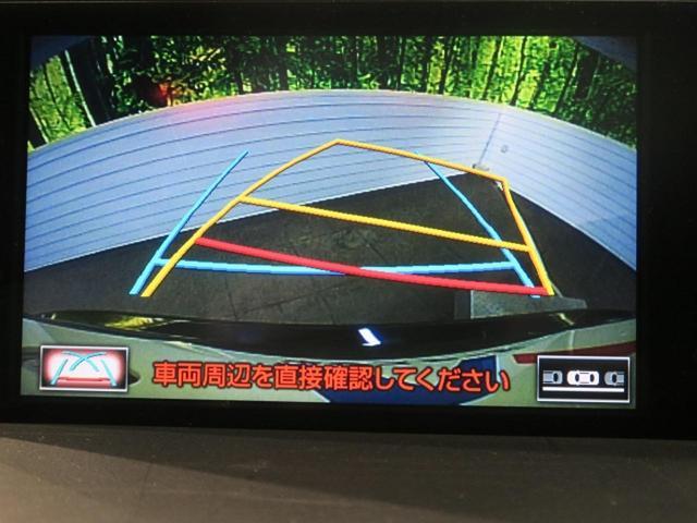 レクサス NX NX300h Fスポーツ サンルーフ 黒革 プリクラッシュ