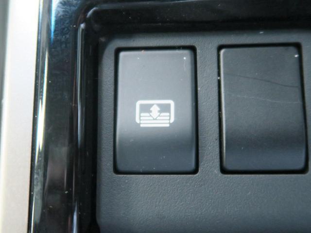 GS450h Iパッケージ 黒革 オプション18アルミ(12枚目)