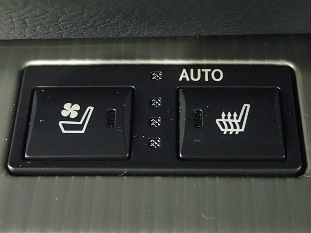 レクサス GS GS300h Fスポーツ プリクラッシュ 黒革 LEDヘッド
