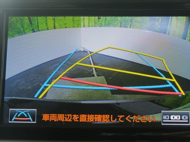 CT200h バージョンC L-tex合皮シート 純正ナビ(5枚目)