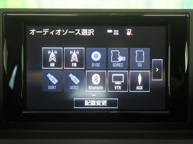 CT200h バージョンC クリアランスソナー LEDヘッド(8枚目)
