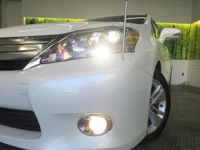 純正LEDヘッドライト:装備で夜間走行も安心です。LEDフォグキットの販売も行っております。ドレスアップ効果あり!是非お車とセットでご検討ください