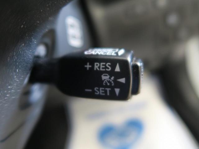 IS300h Fスポーツ マークレビンソン ムーンルーフ(8枚目)