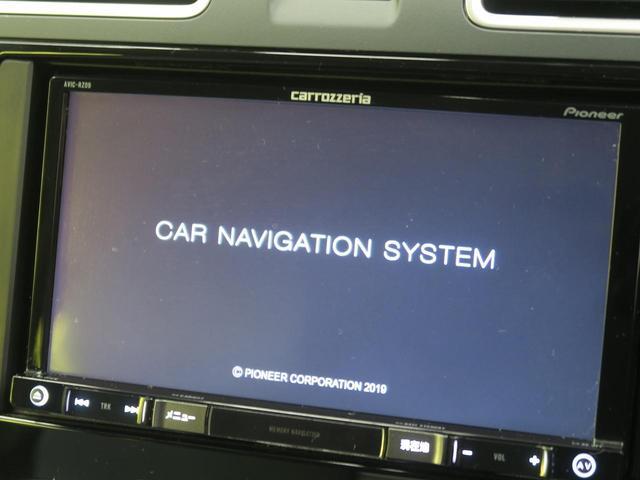ハイブリッド2.0i-Sアイサイト 4WD 衝突軽減(3枚目)