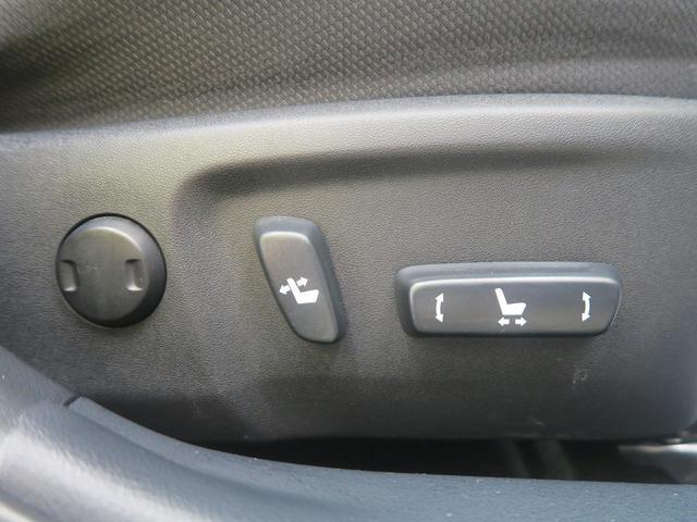 【運転席パワーシート】高級セダンの特徴であるパワーシート。一味違う上級セダンをお楽しみ下さい。