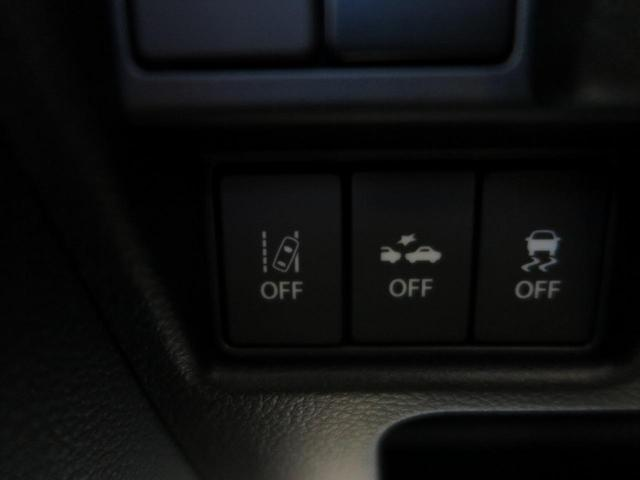 衝突軽減ブレーキ『渋滞などでの低速走行中、前方の車両をレーザーレーダーが検知し、衝突を回避できないと判断した場合に、ブレーキが作動。追突などの危険を回避、または衝突の被害を軽減します。』
