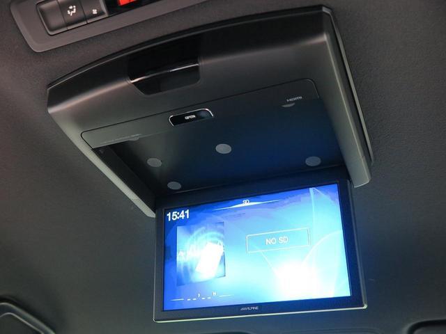 ハイブリッドZS 煌 アルパインBIGXナビ フリップダウンモニター バックカメラシートヒーター 両側電動パワスラ セーフティセンス ETC 16インチAW(7枚目)