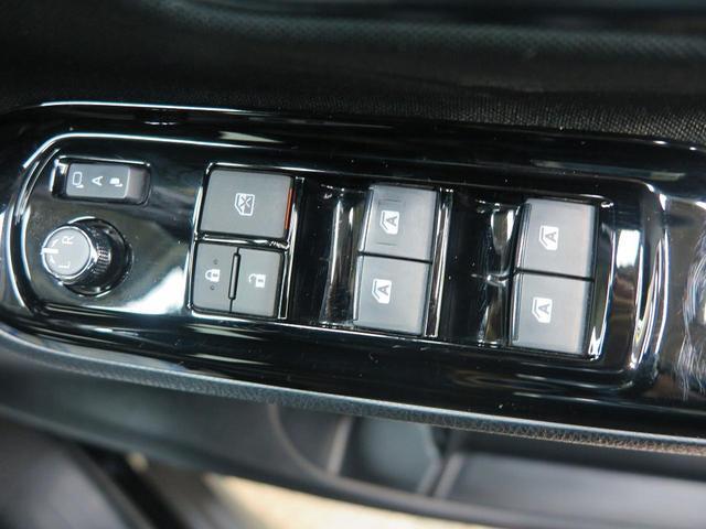 ハイブリッドZS 煌 アルパインBIGXナビ フリップダウンモニター バックカメラシートヒーター 両側電動パワスラ セーフティセンス ETC 16インチAW(32枚目)