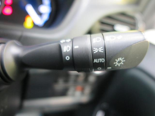 ハイブリッドZS 煌 アルパインBIGXナビ フリップダウンモニター バックカメラシートヒーター 両側電動パワスラ セーフティセンス ETC 16インチAW(35枚目)