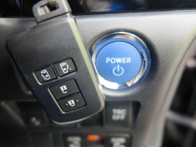 ハイブリッドZS 煌 アルパインBIGXナビ フリップダウンモニター バックカメラシートヒーター 両側電動パワスラ セーフティセンス ETC 16インチAW(37枚目)
