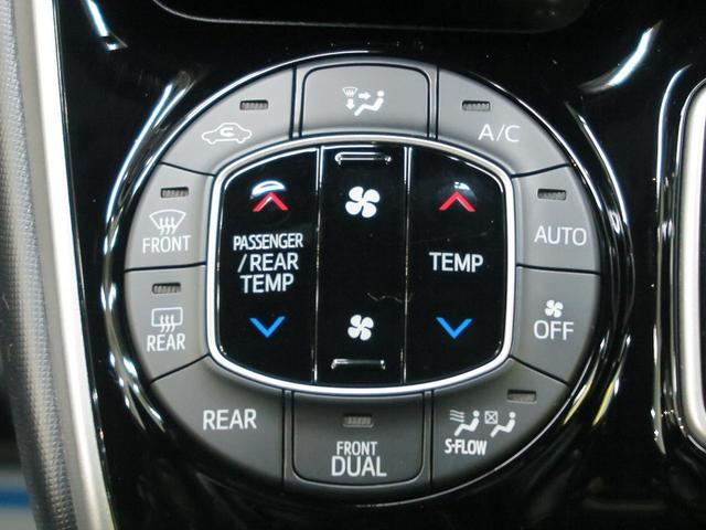 ハイブリッドZS 煌 アルパインBIGXナビ フリップダウンモニター バックカメラシートヒーター 両側電動パワスラ セーフティセンス ETC 16インチAW(39枚目)