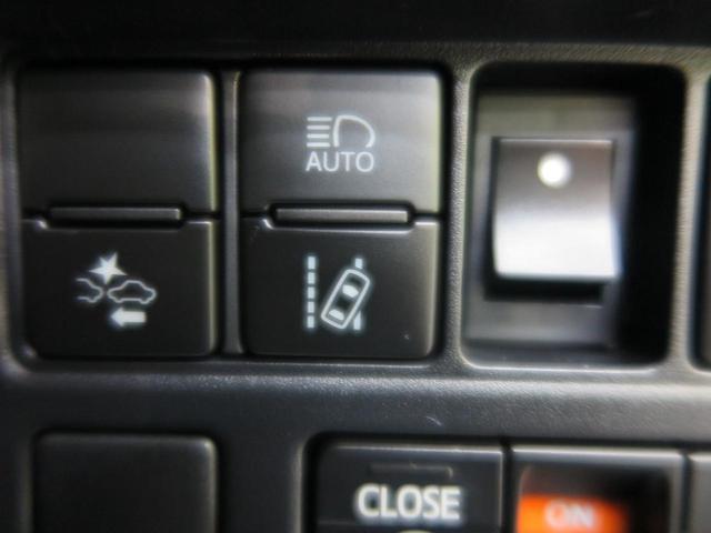 ハイブリッドZS 煌 アルパインBIGXナビ フリップダウンモニター バックカメラシートヒーター 両側電動パワスラ セーフティセンス ETC 16インチAW(42枚目)