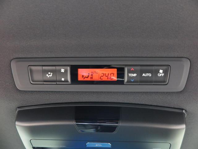 ハイブリッドZS 煌 アルパインBIGXナビ フリップダウンモニター バックカメラシートヒーター 両側電動パワスラ セーフティセンス ETC 16インチAW(44枚目)