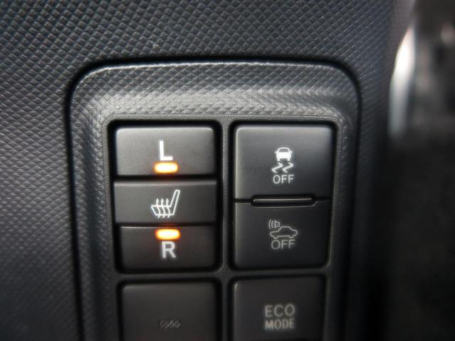Sスタイルブラック SDナビ セーフティセンス シートヒーター 横滑り防止装置 オートライト オートエアコン プッシュスタート LEDヘッドライト LEDフォグランプ(7枚目)