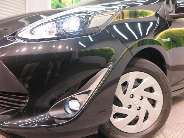 Sスタイルブラック SDナビ セーフティセンス シートヒーター 横滑り防止装置 オートライト オートエアコン プッシュスタート LEDヘッドライト LEDフォグランプ(10枚目)