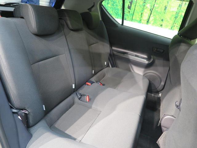 Sスタイルブラック SDナビ セーフティセンス シートヒーター 横滑り防止装置 オートライト オートエアコン プッシュスタート LEDヘッドライト LEDフォグランプ(14枚目)