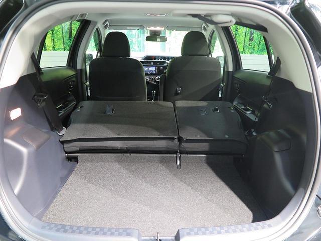 Sスタイルブラック SDナビ セーフティセンス シートヒーター 横滑り防止装置 オートライト オートエアコン プッシュスタート LEDヘッドライト LEDフォグランプ(16枚目)