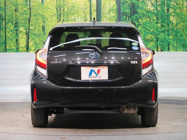 Sスタイルブラック SDナビ セーフティセンス シートヒーター 横滑り防止装置 オートライト オートエアコン プッシュスタート LEDヘッドライト LEDフォグランプ(18枚目)