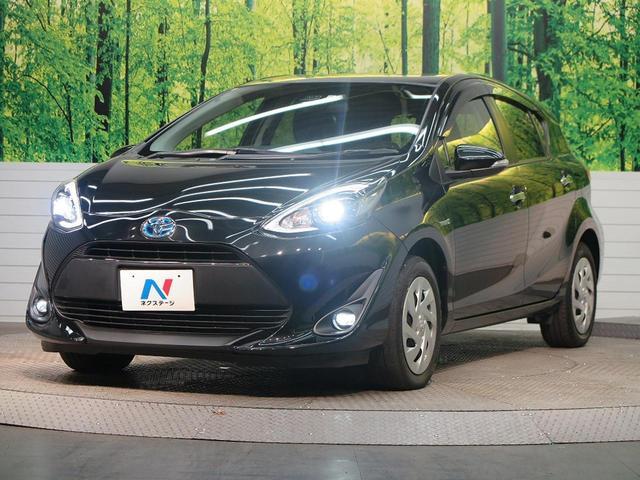 Sスタイルブラック SDナビ セーフティセンス シートヒーター 横滑り防止装置 オートライト オートエアコン プッシュスタート LEDヘッドライト LEDフォグランプ(23枚目)