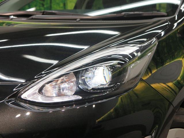 Sスタイルブラック SDナビ セーフティセンス シートヒーター 横滑り防止装置 オートライト オートエアコン プッシュスタート LEDヘッドライト LEDフォグランプ(25枚目)