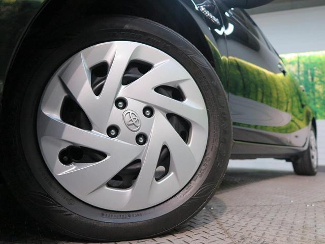 Sスタイルブラック SDナビ セーフティセンス シートヒーター 横滑り防止装置 オートライト オートエアコン プッシュスタート LEDヘッドライト LEDフォグランプ(27枚目)