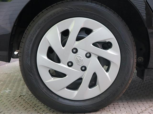 Sスタイルブラック SDナビ セーフティセンス シートヒーター 横滑り防止装置 オートライト オートエアコン プッシュスタート LEDヘッドライト LEDフォグランプ(29枚目)
