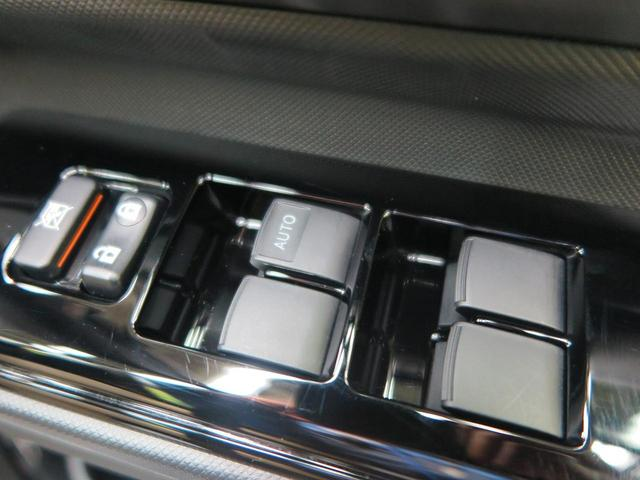 Sスタイルブラック SDナビ セーフティセンス シートヒーター 横滑り防止装置 オートライト オートエアコン プッシュスタート LEDヘッドライト LEDフォグランプ(30枚目)
