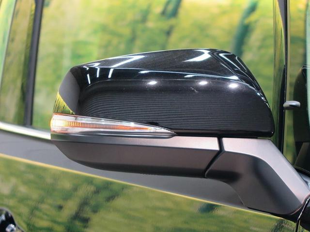 2.5Z Gエディション サンルーフ 11型BIGX フリップダウンモニター バックカメラ トヨタセーフティセンス 両側パワスラ 三眼LEDヘッド シーケンシャルターンランプ(30枚目)