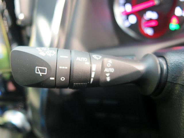2.5Z Gエディション サンルーフ 11型BIGX フリップダウンモニター バックカメラ トヨタセーフティセンス 両側パワスラ 三眼LEDヘッド シーケンシャルターンランプ(49枚目)