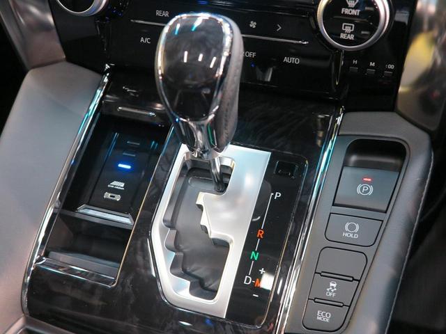 2.5Z Gエディション サンルーフ 11型BIGX フリップダウンモニター バックカメラ トヨタセーフティセンス 両側パワスラ 三眼LEDヘッド シーケンシャルターンランプ(52枚目)