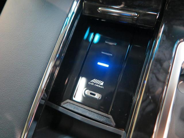 2.5Z Gエディション サンルーフ 11型BIGX フリップダウンモニター バックカメラ トヨタセーフティセンス 両側パワスラ 三眼LEDヘッド シーケンシャルターンランプ(53枚目)