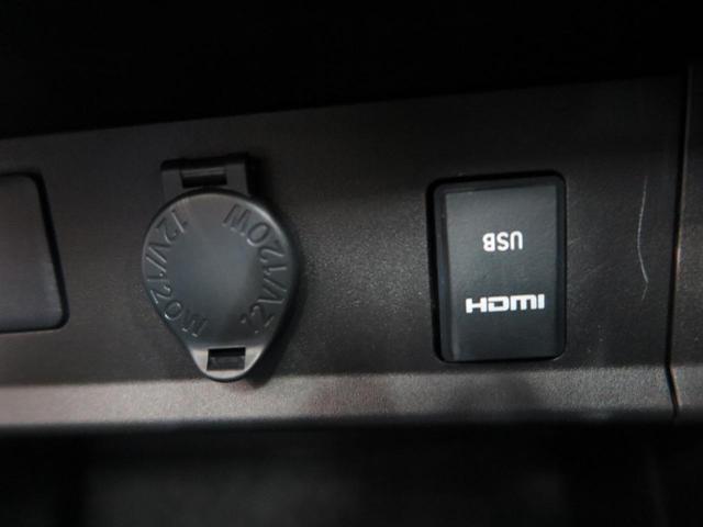 2.5Z Gエディション サンルーフ 11型BIGX フリップダウンモニター バックカメラ トヨタセーフティセンス 両側パワスラ 三眼LEDヘッド シーケンシャルターンランプ(57枚目)