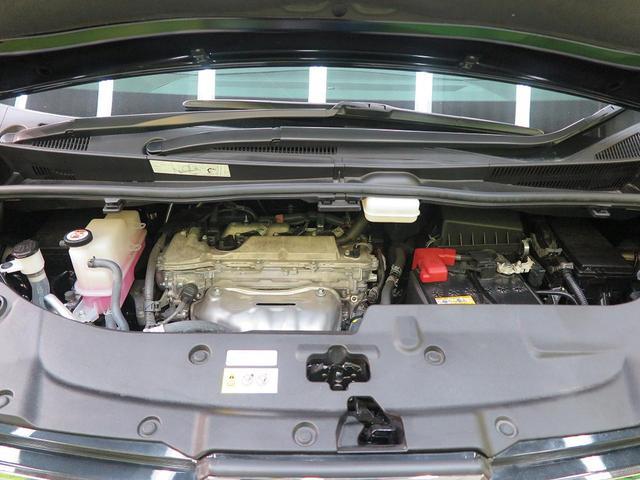 2.5Z Gエディション サンルーフ 11型BIGX フリップダウンモニター バックカメラ トヨタセーフティセンス 両側パワスラ 三眼LEDヘッド シーケンシャルターンランプ(58枚目)