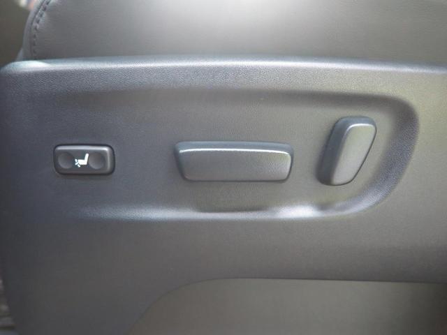 2.5Z Gエディション サンルーフ 11型BIGX フリップダウンモニター バックカメラ トヨタセーフティセンス 両側パワスラ 三眼LEDヘッド シーケンシャルターンランプ(59枚目)