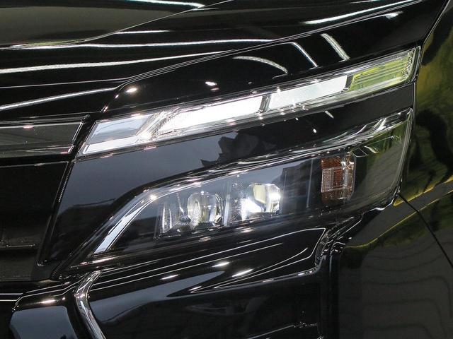 ZS 煌III 登録済未使用車 BIGX11型ナビ フルセグTV 両側電動スライドドア セーフティセンス クルーズコントロール スマートキー オートエアコン(11枚目)