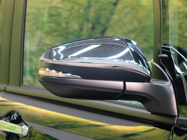 ZS 煌III 登録済未使用車 BIGX11型ナビ フルセグTV 両側電動スライドドア セーフティセンス クルーズコントロール スマートキー オートエアコン(31枚目)