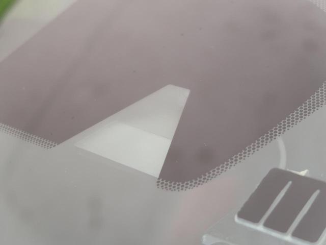 ニスモ RECARO製ブラック/レッドバケットシート 純正SDナビ デジタルインナーミラー アラウンドビューモニター LEDヘッドライト 衝突被害軽減ブレーキ ETC バックモニター スマートキー(6枚目)