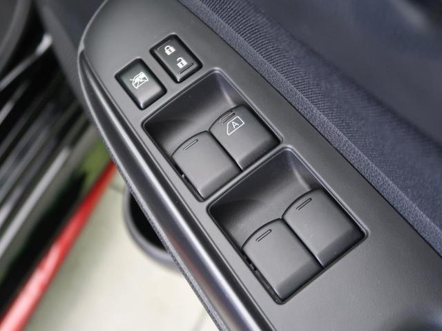 ニスモ RECARO製ブラック/レッドバケットシート 純正SDナビ デジタルインナーミラー アラウンドビューモニター LEDヘッドライト 衝突被害軽減ブレーキ ETC バックモニター スマートキー(42枚目)