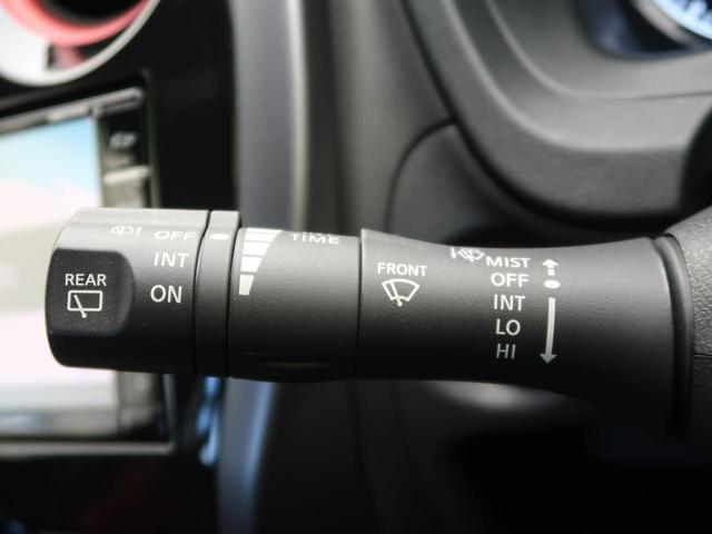 ニスモ RECARO製ブラック/レッドバケットシート 純正SDナビ デジタルインナーミラー アラウンドビューモニター LEDヘッドライト 衝突被害軽減ブレーキ ETC バックモニター スマートキー(47枚目)