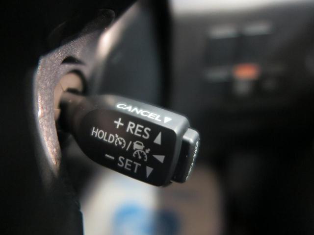 2.5X 登録済未使用車 ディスプレイオーディオ 8人乗り 両側電動スライドドア セーフティセンス インテリジェントクリアランスソナー バックモニター スマートキー LEDヘッドライト(6枚目)
